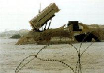 Пол Вулфовиц: Противоракетная оборона пока не готова защитить нас от очевидной опасности picture