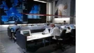 """""""Центр стратегических и международных исследований"""" (США): Споры об """"Эшелоне"""" picture"""