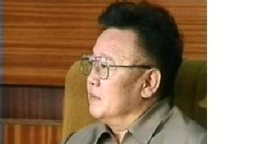 Северокорейские ракеты никому не угрожают picture