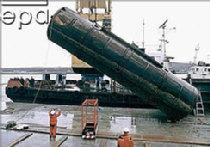Действительно ли российская ракета была виной гибели ╚Курска╩? picture