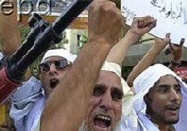 МОХАМАД АЛИ АМИР-МОЭЗИ: Исламизм превратился в неконтролируемого монстра picture