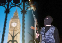 Королевство личных свобод, Великобритания, стала идеальной почвой для Аль-Каиды picture