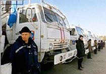 Россия без лишнего шума уходит из коалиции picture