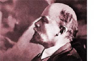 Тайна мозга Владимира Ленина picture