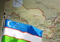 Большие амбиции Узбекистана picture