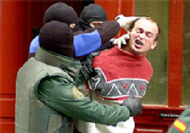Аль-Каида превратила Испанию в свою основную базу в Европе picture