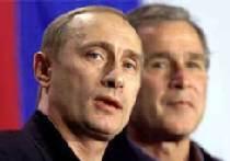 Америка воспринимает действия России как должное, что чревато для Соединенных Штатов опасными последствиями picture