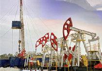 Российская нефть и безопасность США picture