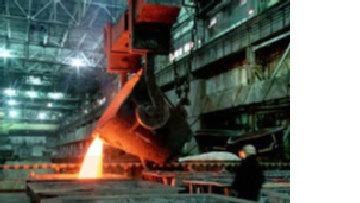 Россия дестабилизирует рынки цветных металлов picture