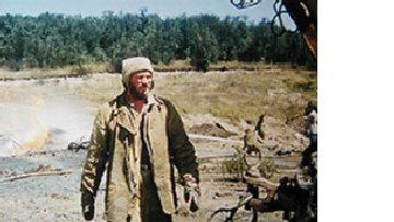 В Чечне появляются подпольные нефтяные бароны picture