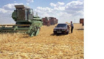 Российские капиталисты против колхозов picture