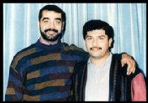 Некролог: Кровавое прошлое сыновей Саддама picture