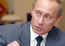 Путин новый диктатор? Нет picture