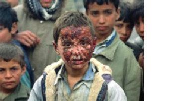 Иракцы - это недочеловеки picture