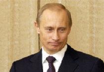 Модернизация путинской 'управляемой демократии' picture