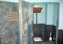 Русские клубы: тюремные забавы picture