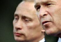 1991, 11 сентября, Беслан: Третий этап российско-американского сотрудничества? picture