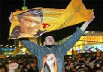 Исход выборов на Украине может стать судьбоносным для политики Путина picture