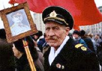 Симпозиум 'Россия: тьма наступает в полдень' picture