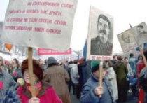 """Россию за """"ущерб"""" собираются судить в Гааге: Литва за неделю picture"""