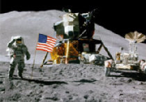 На пути к Луне picture
