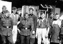 """Глава контрразведки Латвии генерал Янис Кажоциньш: """"Я вырос вместе с легионерами Ваффен СС"""" picture"""