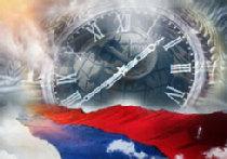 'Пожалуйста, прекратите ныть и обвинять Россию во всех своих бедах!' picture