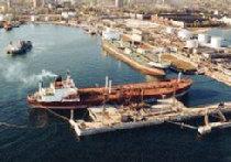 США и ЕС стремятся к 'переделу' Черного моря picture