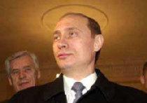 Путин добивается всемирной власти picture