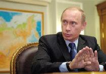 Россия начинает возвращаться в свое нормальное состояние picture