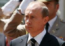 Почему Путин решил снова сделать Россию сильной picture