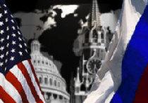 Новой 'холодной войны' можно избежать picture