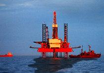 Отдайте Арктику России - и ждите новых экологических катастроф picture