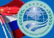 Китай и Россия начинают дразнить Вашингтон picture