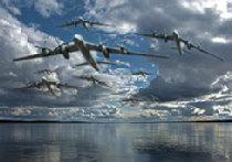 Путинская 'холодная война': новые угрозы picture