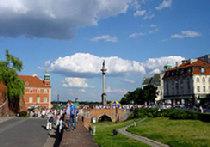 В Польше страх витает в воздухе picture