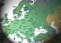 Русская Европа: поднятая целина или тихий Дон picture