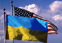 Украинской демократии нужна помощь США picture