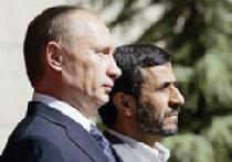 Изменит ли Путин стратегическую карту? picture