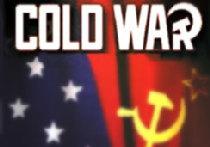 Кто возобновил 'холодную войну'? picture