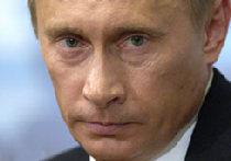 Они спасают Россию picture