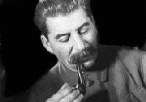 Запад должен извиниться за дружбу со Сталиным picture