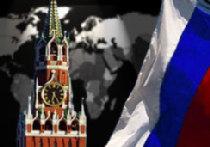'Холодная война' закончилась, наши проблемы с Россией - нет picture