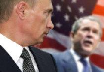 Россия снова становится нашим врагом? picture