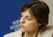 'Российское государство не является правовым' picture