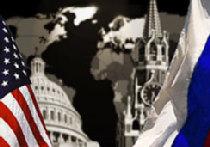 'Холодная война', конечно, закончилась, но призывы 'побить этих русских' все равно раздаются picture
