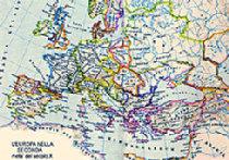 Русское Средневековье picture