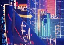 """В ожидании следующего """"дирижера"""" глобальной экономики picture"""