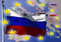 Россия и Европейский Союз picture