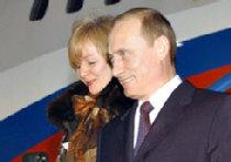 Любовное письмо Путину (но не адресованное ему) picture